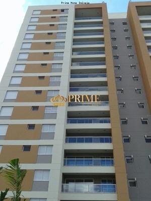 Apartamento - Ap00439 - 4341819