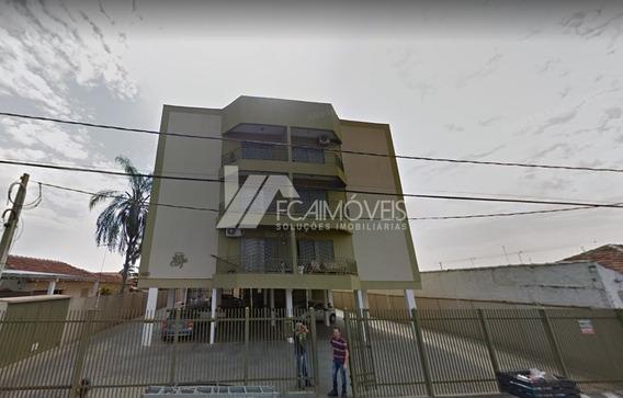 Rua Major Joao Batista Franca, Boa Vista, São José Do Rio Preto - 270343