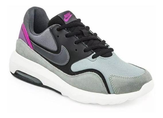 Tenis Nike Feminino Nostalgic