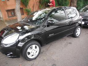 Ford Ka 1.0 Tecno Flex 3p 70hp Completo 2009