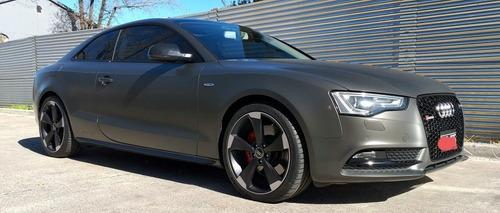 Audi A5 3.0 Coupe Tfsi 272cv Stronic Quattro 2013