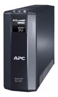 Apc Back-ups Pro 900