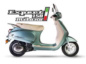 Corven Expert Milano 150 0km 2019 Pune Motos 12 18 Solo Dni