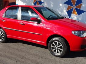 Fiat Siena Fire(celebration) 1.0 8v(flex) 4p 2008