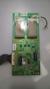 Placa Inverter Tv Lcd Philips 32pfl5403/78
