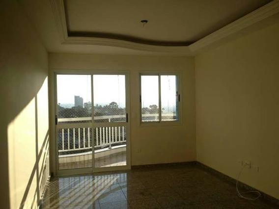 Apartamento De 3 Dormitórios 2 Vagas Na Vila Adyana - Ap3-1385