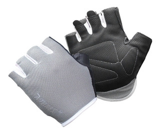 Guantes Gym Mujer Hombre Pesas Crossfit Deportes Aolikes