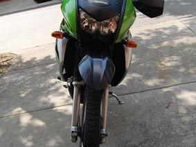 Vendo Klr 650 Moto