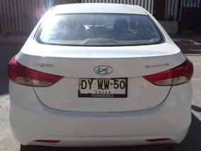 Hyundai Gls Semi Full