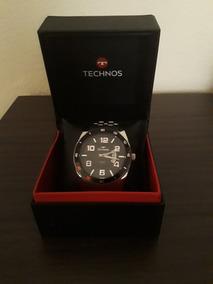 Relógio Technos Barato P Vender Logo
