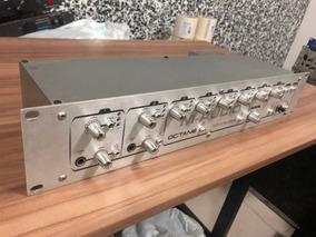 M-audio Pre Octane 1699,00