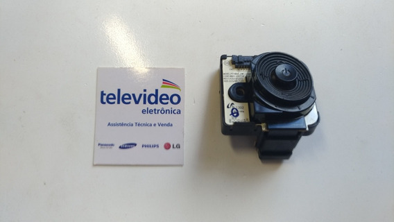 Chave De Funções Tv 43 Samsung Pl43f4000ag