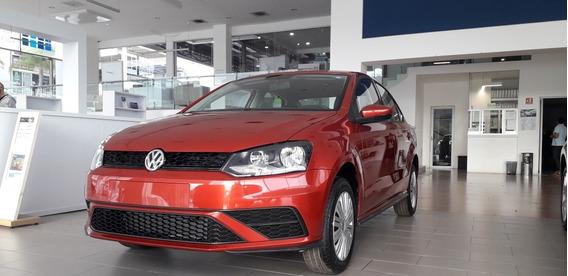 Volkswagen Vento 1.6 Starline At