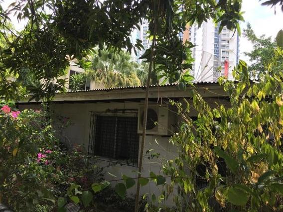 Se Vende Casa En Coco Del Mar Cl192914