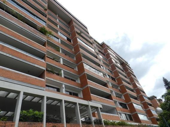 Apartamentos En Venta Mls #19-10016