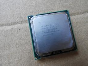 Core 2 Duo - E7500 - 2,93ghz - 3mb - 1066 - 775