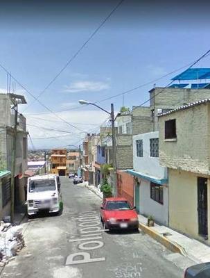 Casa Barata Calle Polipodio