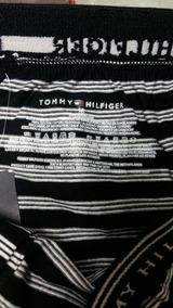 Boxer Tommy Hilfiger Para Caballero
