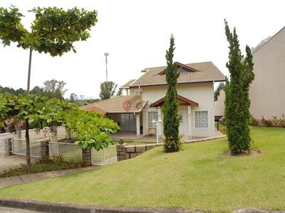 Casa Á Venda E Para Aluguel Em Observatório - Ca006751