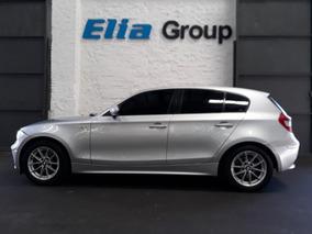 Bmw Serie 120i Hatch Autom. Elia Group