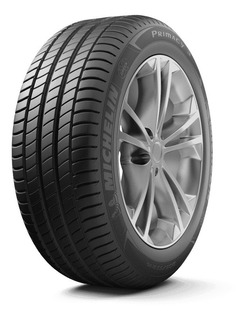 Neumáticos Michelin 205/45 R17 Xl * 88w Primacy 3
