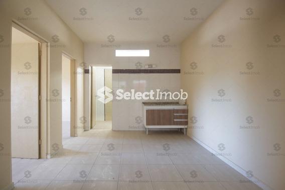 Apartamento - Jardim Sao Judas - Ref: 810 - L-810