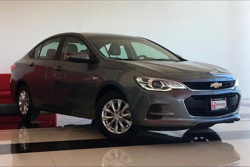Imagen 1 de 15 de Chevrolet Cavalier 2020