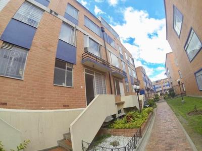 Casa En Venta En Castilla Mls 18-344 Rb