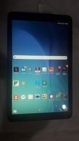 Samsung Tab-e T560 8g (tablet)