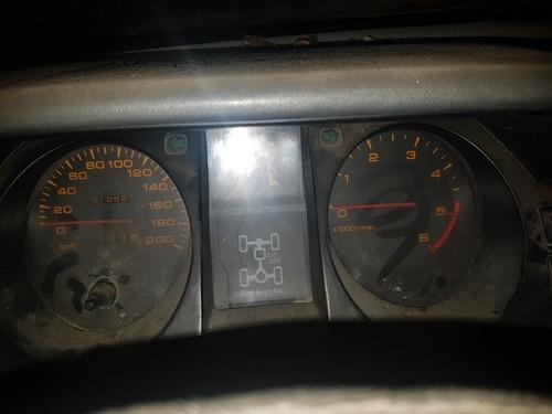 Imagem 1 de 3 de Mitsubishi  Pajero Gls