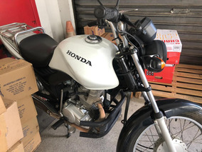 Honda Cargo