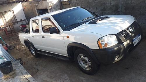 Nissan 300 Zx Np 300