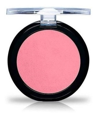 Natura Aquarela - Blush Color - Rosa 63