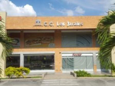Local Venta Los Jarales San Diego Carabobo 20-5061 Vdg