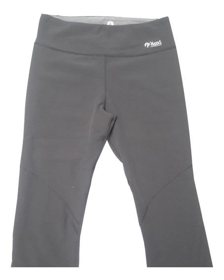 Pantalón Calza Mujer Softshell Nexxt Ski Trekking Marilyn