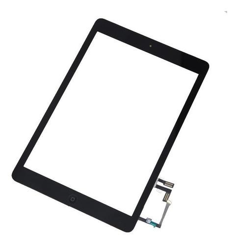 Pantalla Tactil iPad  Air 5 A1474 A1475 A1822 A1823 Colocado