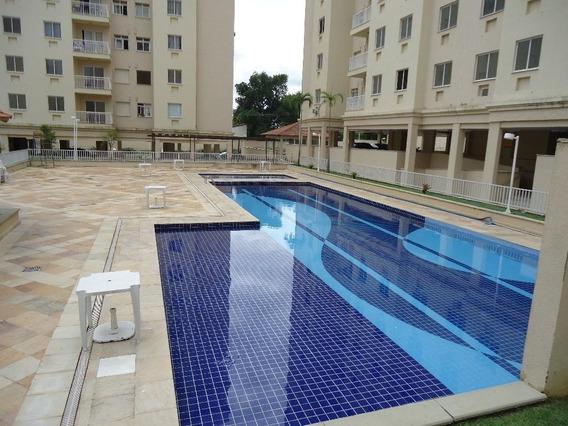 Apartamento Em Outeiro Das Pedras, Itaboraí/rj De 57m² 2 Quartos À Venda Por R$ 175.000,00 - Ap212685