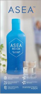Asea Botellas