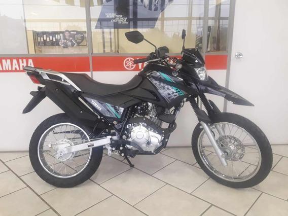Yamaha Crosser 150 Z Ou S Z Ou S