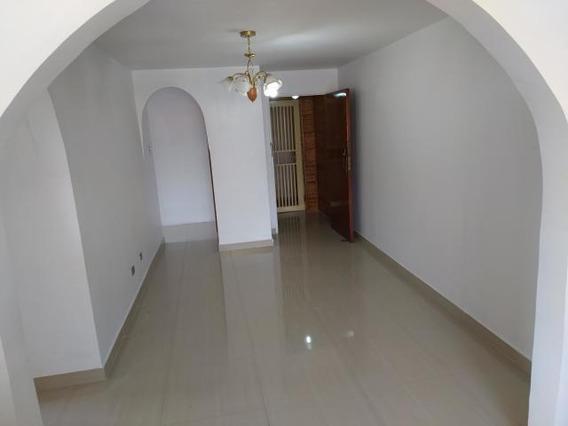 Apartamento En Venta Mv #20-11026