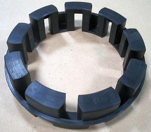 Elemento Flexível De Garras - Gs 194 - E 194- Frete Grátis