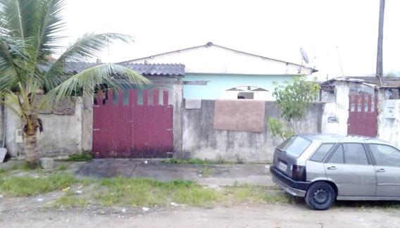 Casa Top Em São Vicente Sp Litoral