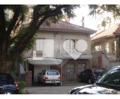 Casa-porto Alegre-são João   Ref.: 28-im416538 - 28-im416538
