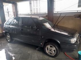Fiat Tipo 1.6ie 1995 4 Portas