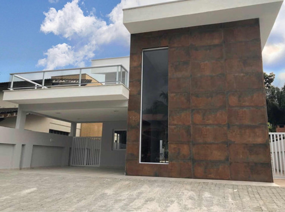 Casa Em Riviera De São Lourenço