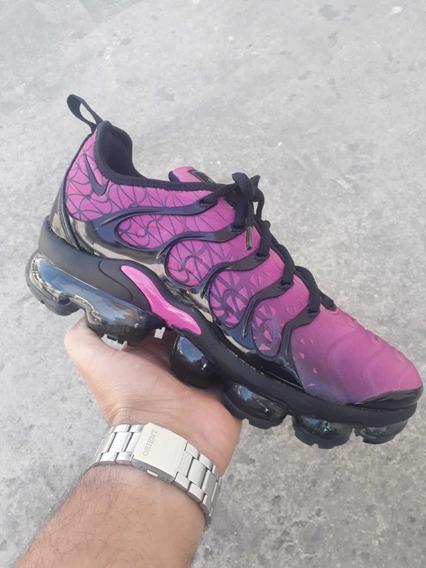 Nike Vapormax Plus Original