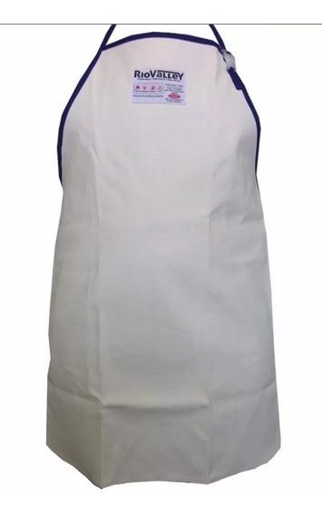 Avental Térmico Para Cozinha E Respingos Anti-chama Ca37995