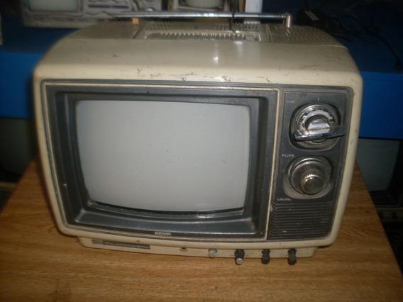 Tv Semp De 12 Polegada