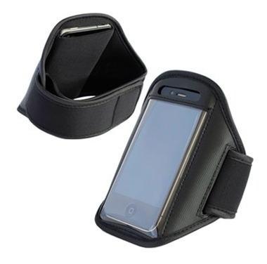Brazalete Deportivo Para iPhone iPod Touch 1g 2g 3g 4g 5g