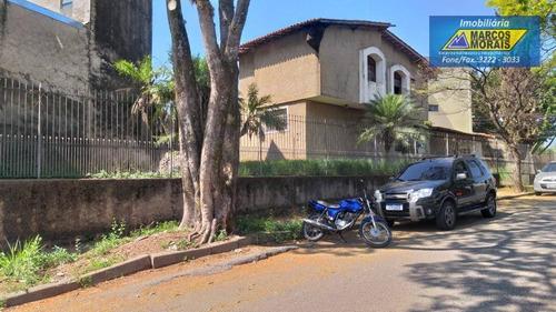Casa À Venda, 200 M² Por R$ 510.000,00 - Jardim América - Sorocaba/sp - Ca2551
